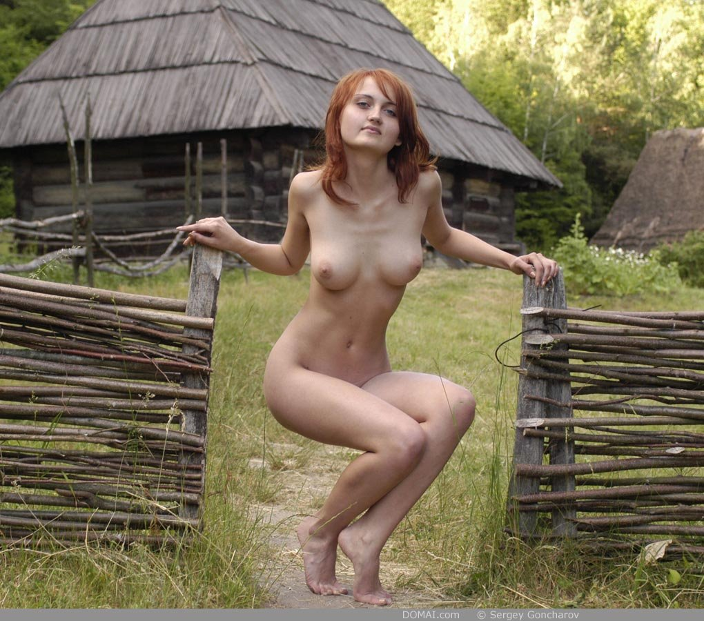 ugly-naked-russian-village-nude-magazine-pussy-pussy