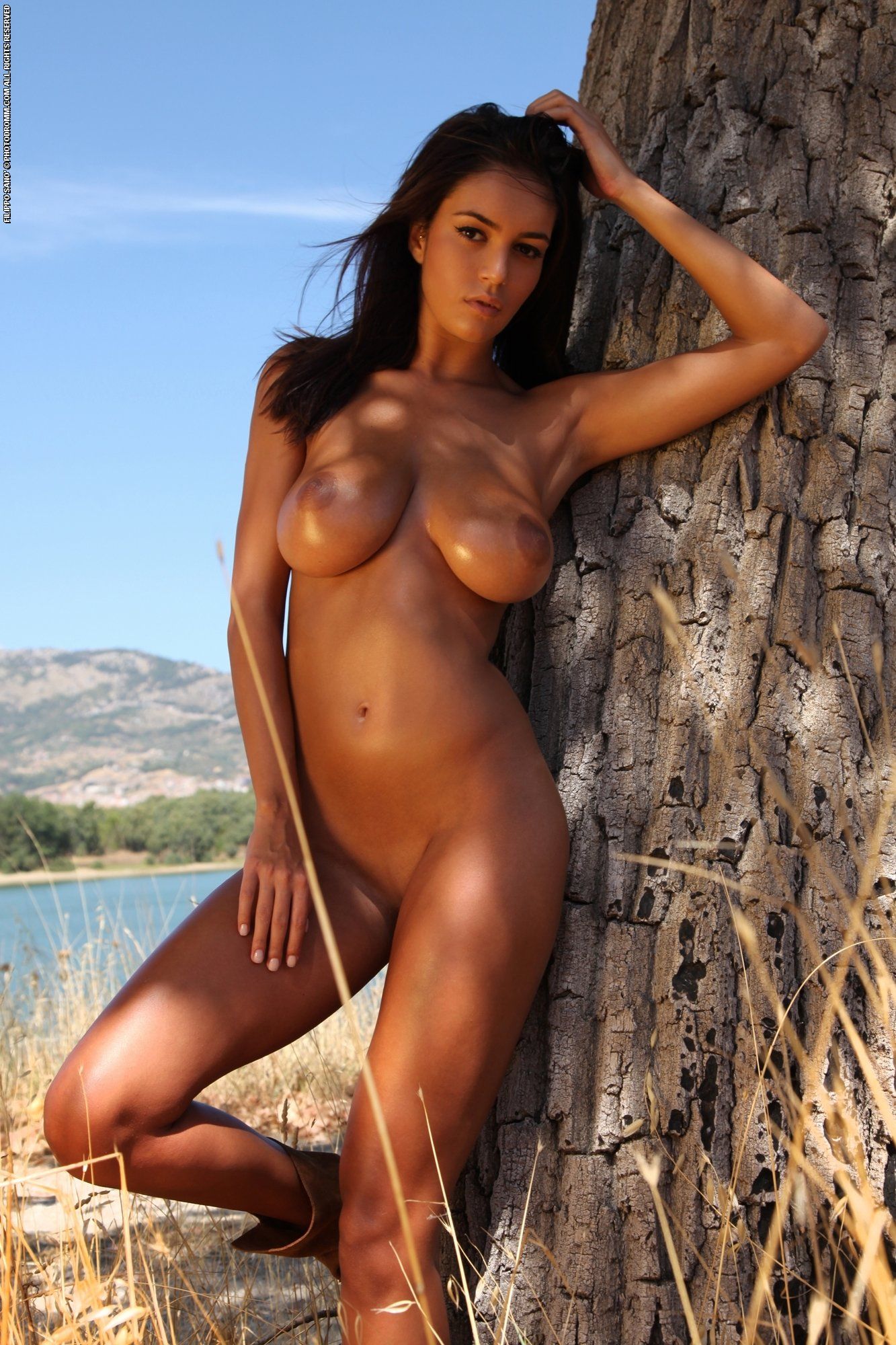 naked-sex-hot-naked-portuguese-women-breast-and-sexy