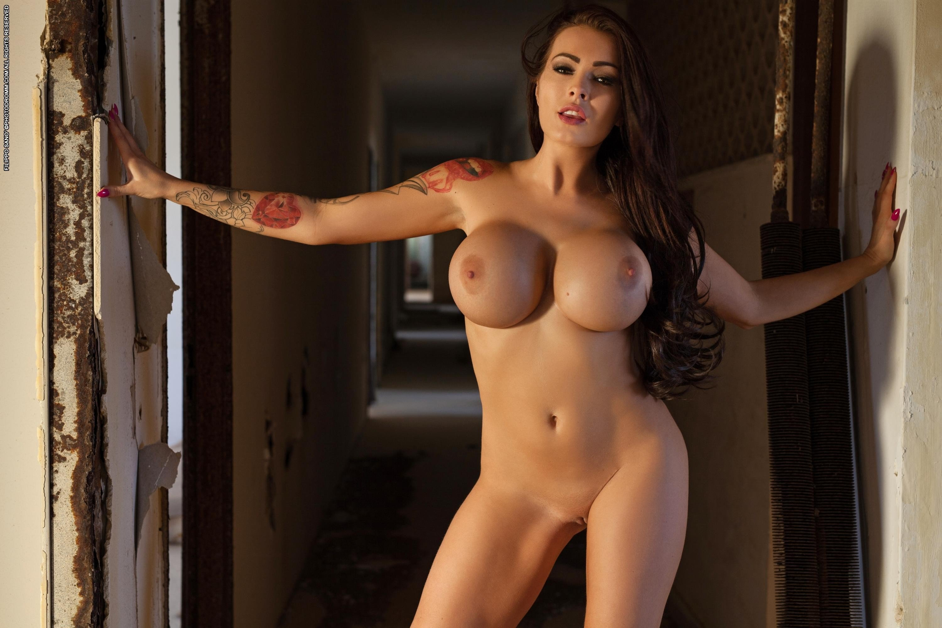 Best celebrity breasts of all time whos the big winner
