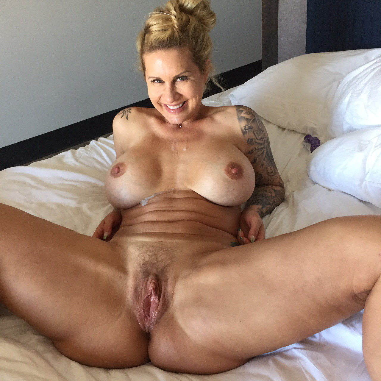 Mature naked women vids 14