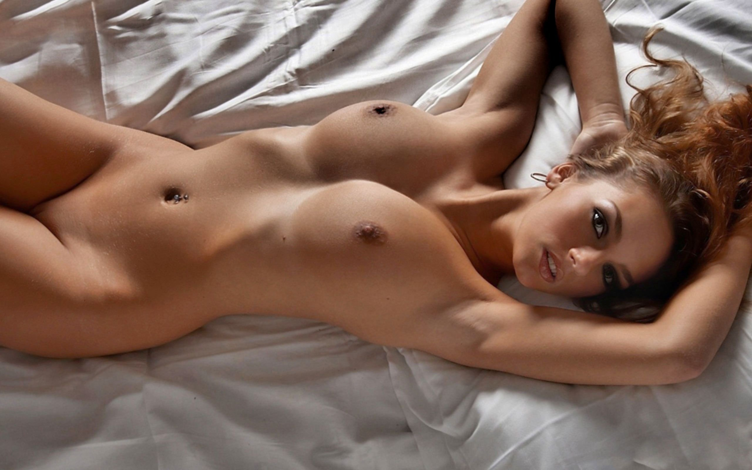 gay-images-of-nude-girls-from-nc-download
