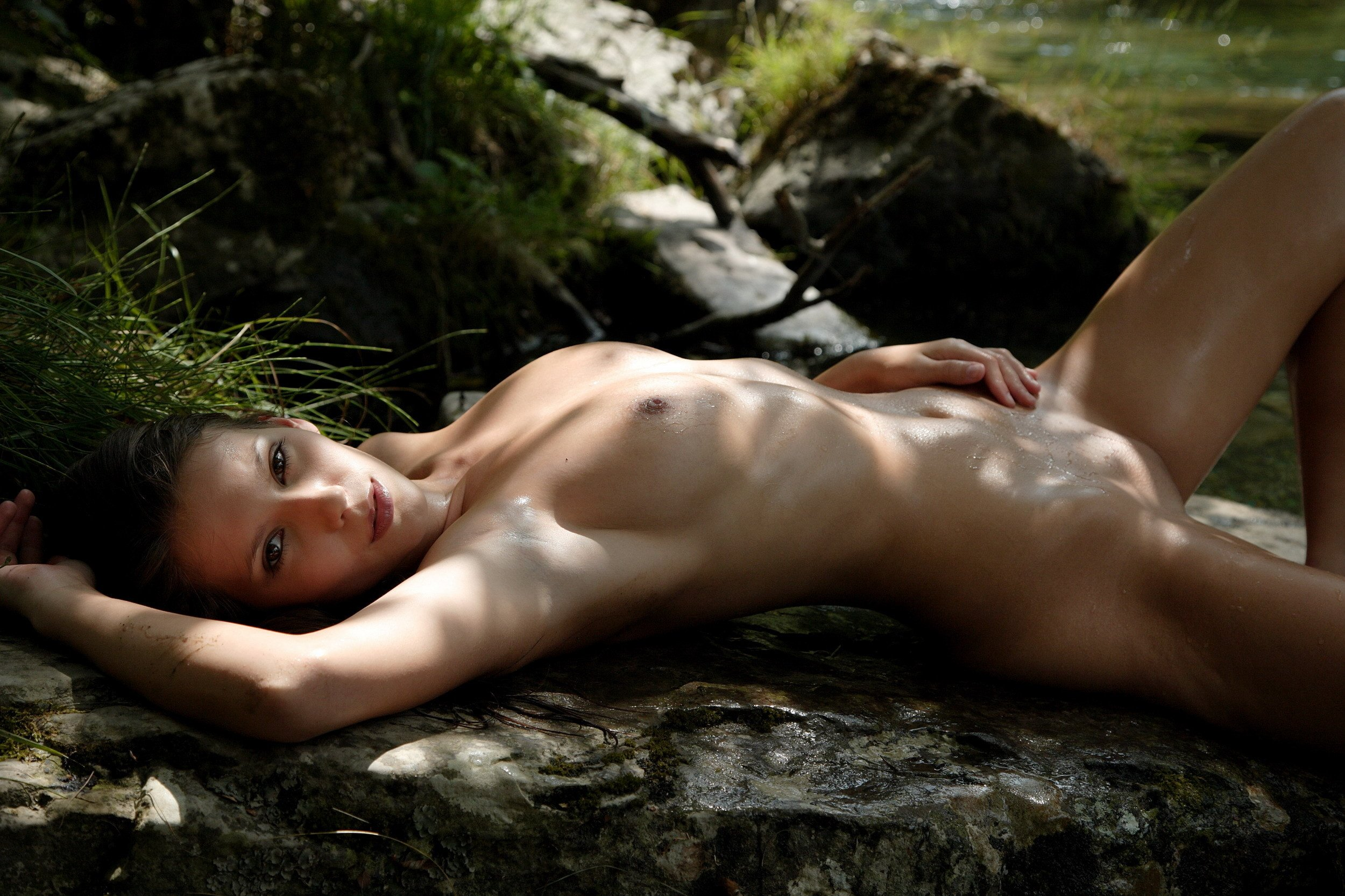 Best free site naked pictures