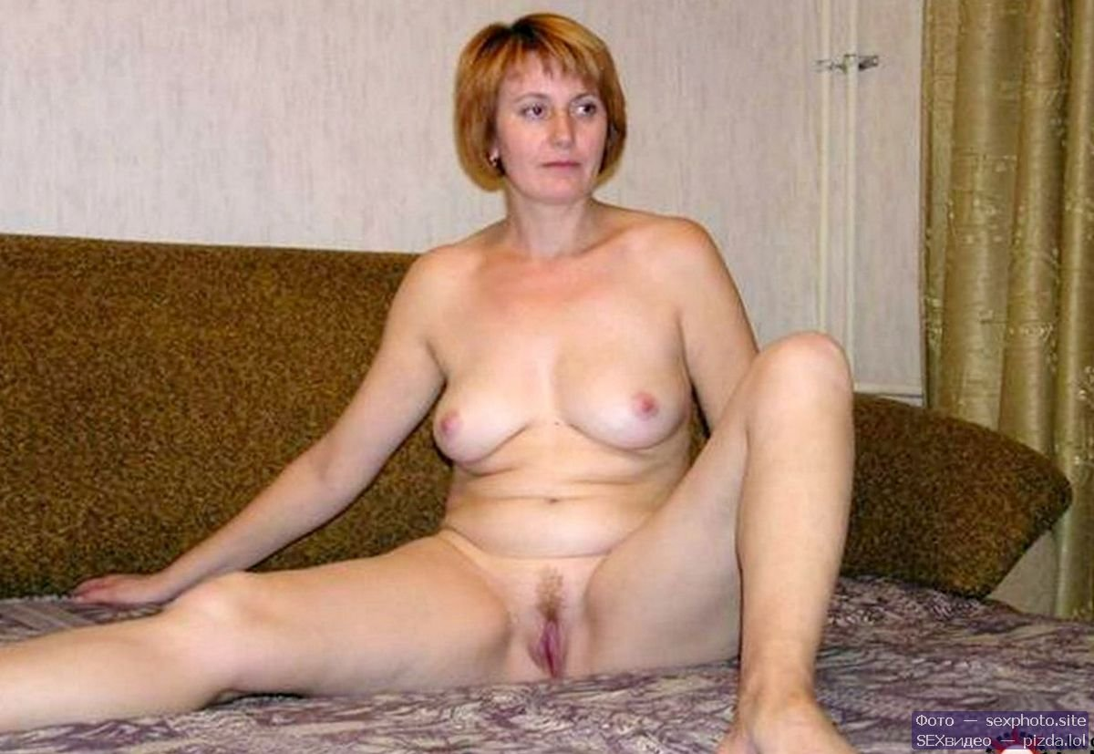 Popular Russian Mature Porn Pictures
