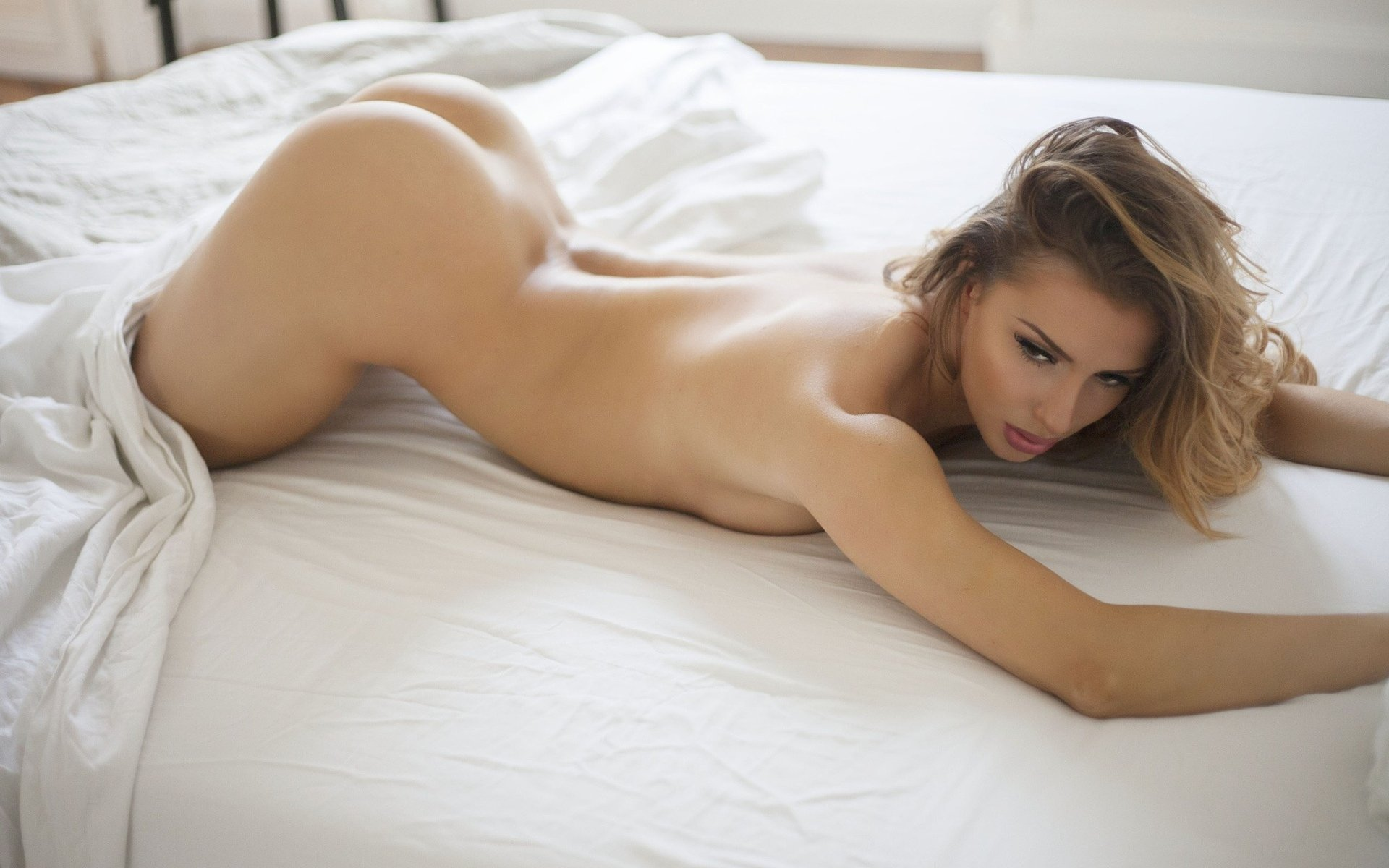 Most beautiful india girl xxx nude on cam