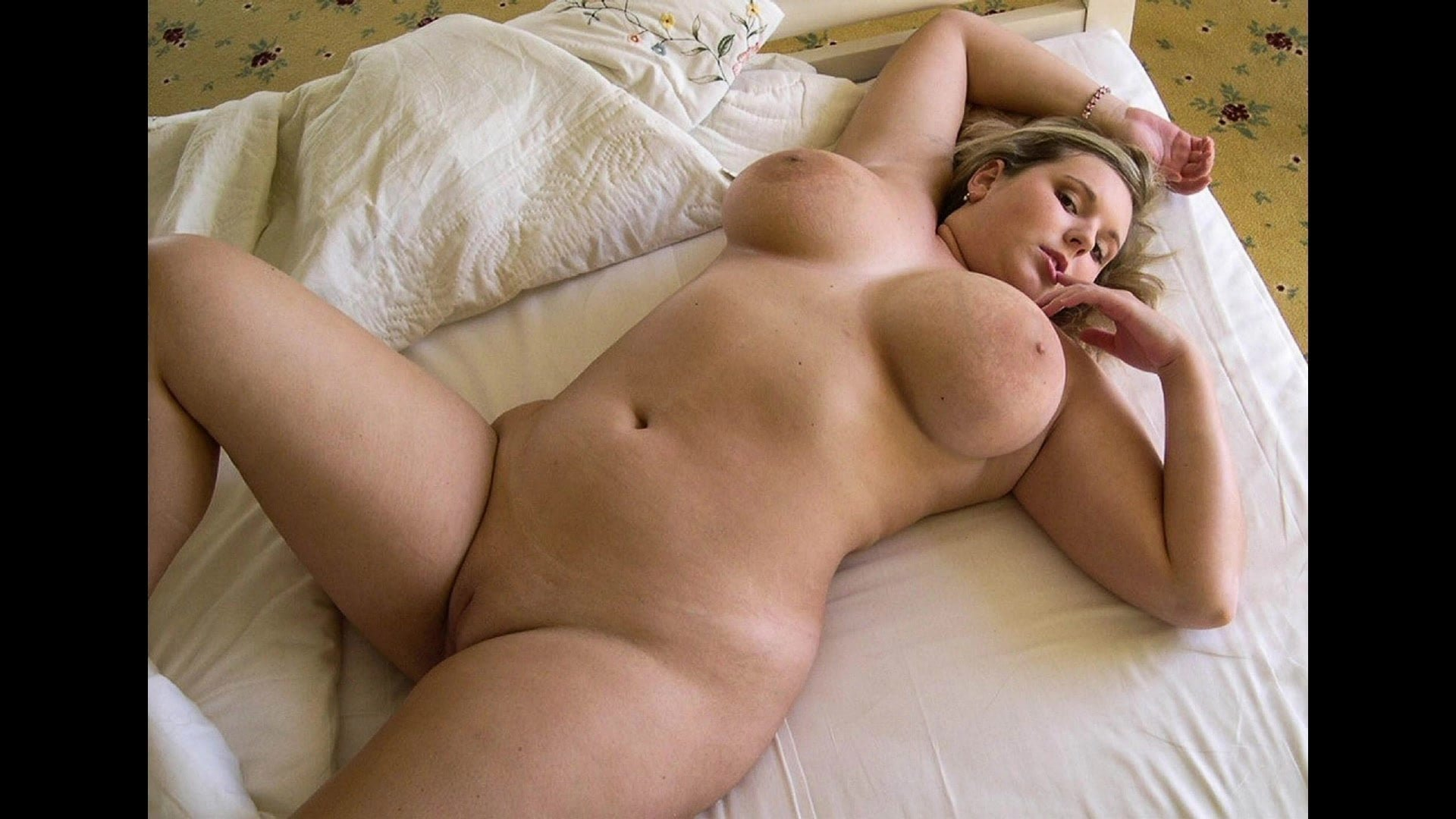 Fat mature sex pics, women porn photos