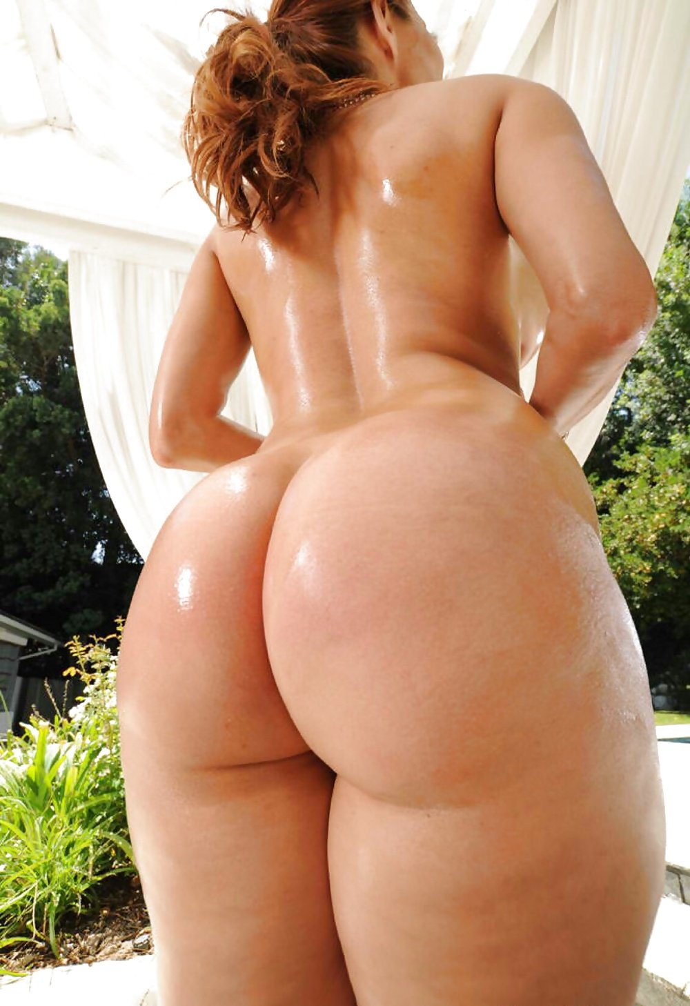 Big boobs and booty queen latina mspalomares