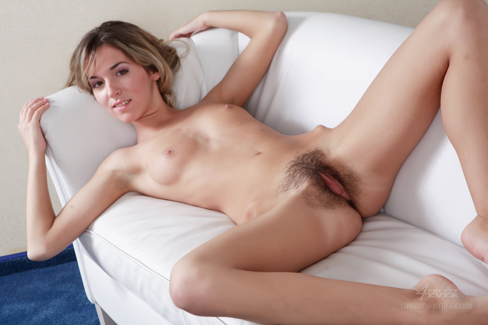 Showing Porn Images For Little Tiny Hairy Pussy Nudist Porn