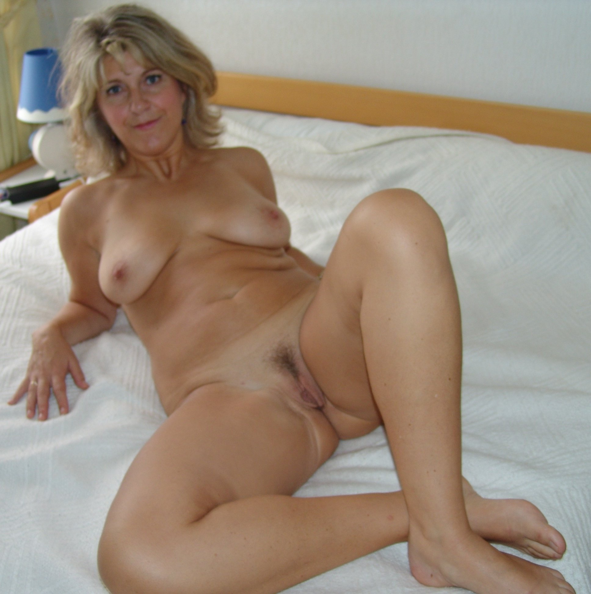 Free Beautiful Mature Pictures Collection