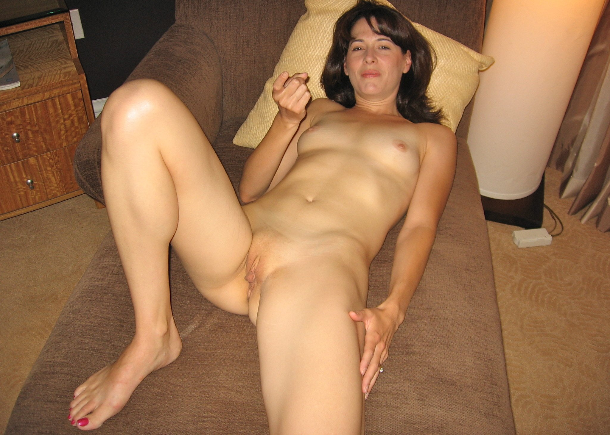 Teen photo sex free amateur nude naked model hd