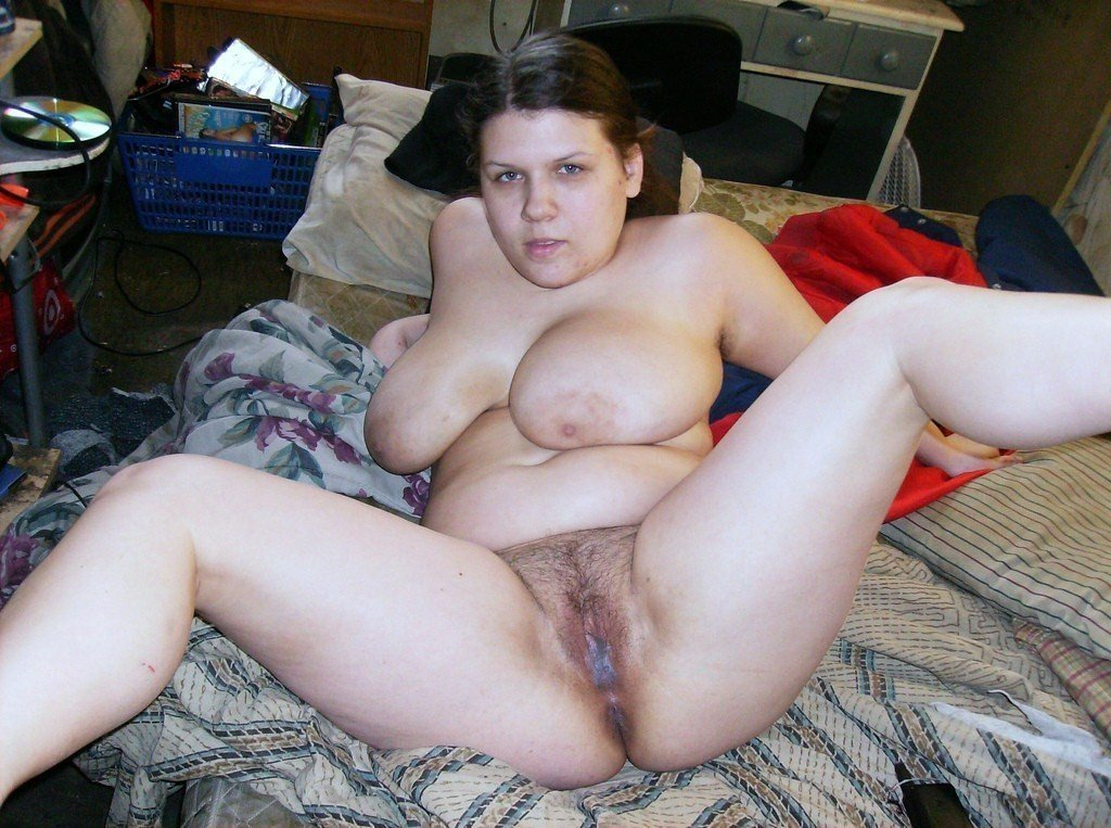 Hot milf squirts
