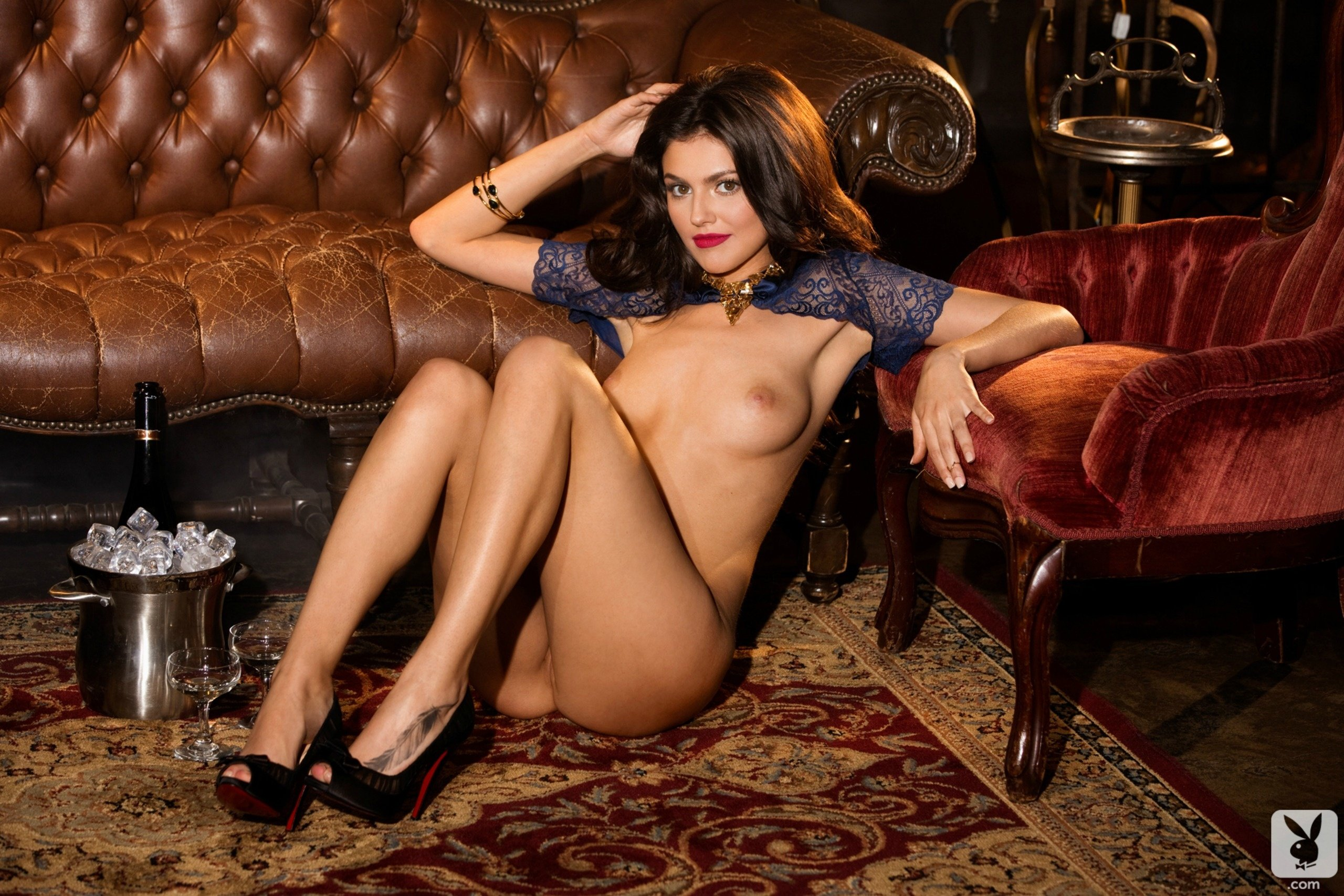 Glamour Model Pictures And Jokes