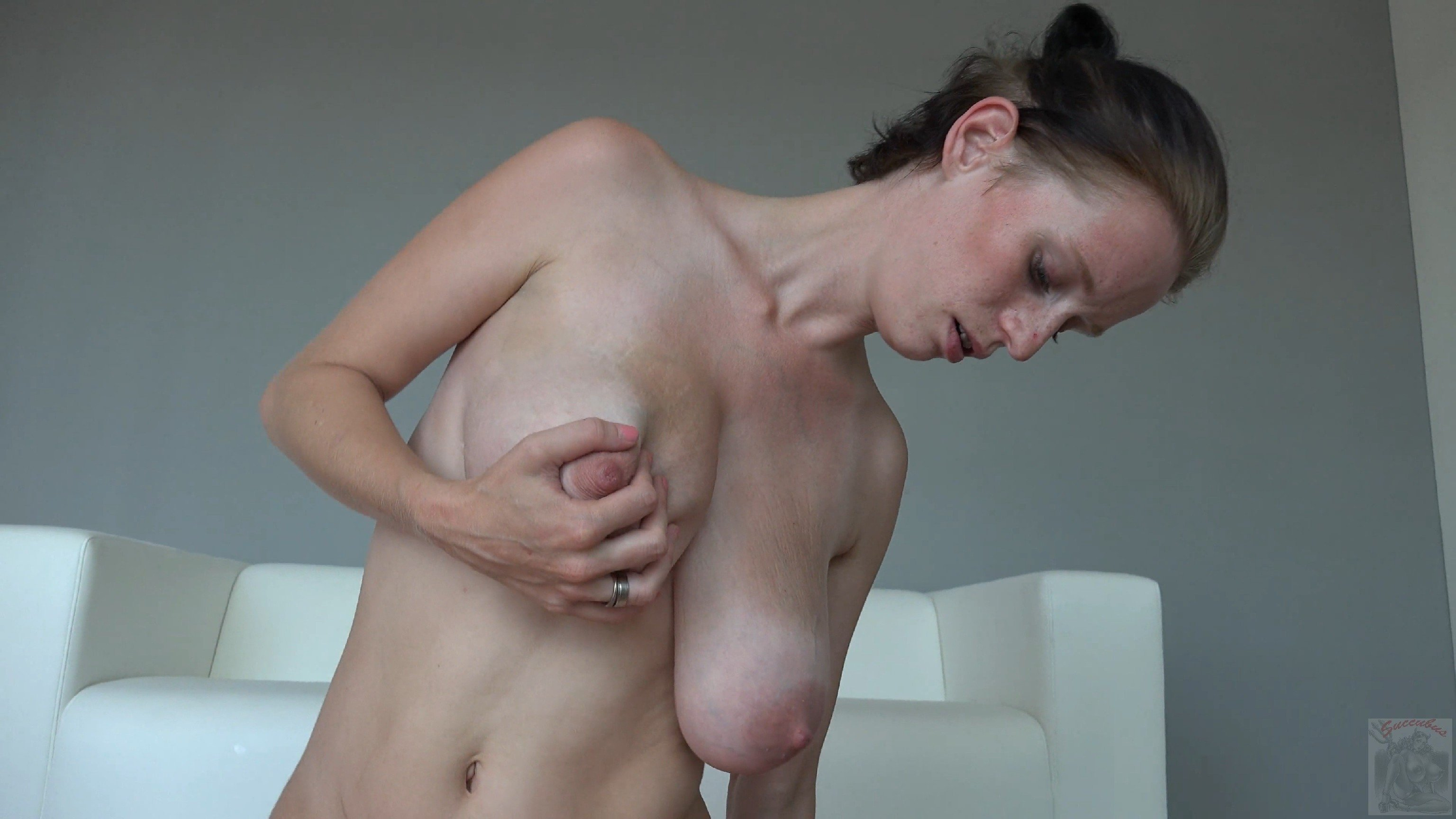 XXX saggy tits pics, free flaccid porn galery, sexy flabby porn galleries