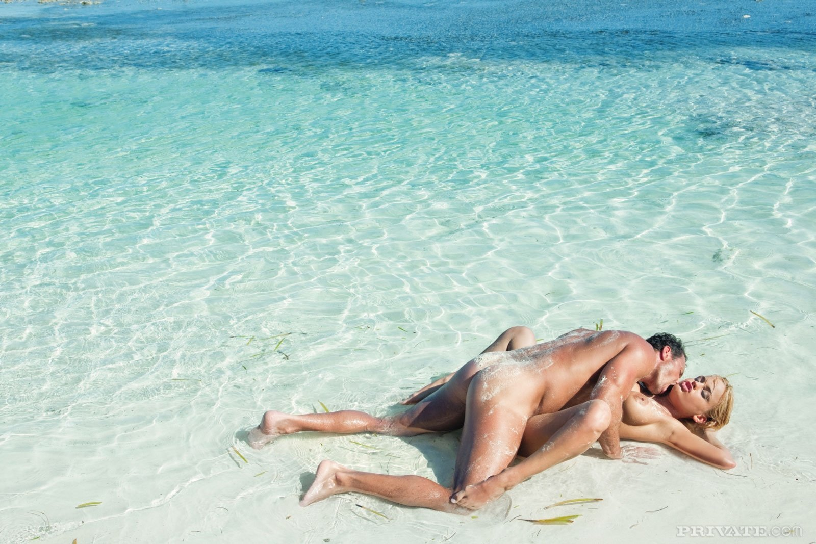 Why Dating In Miami Is Different Than Anywhere Else