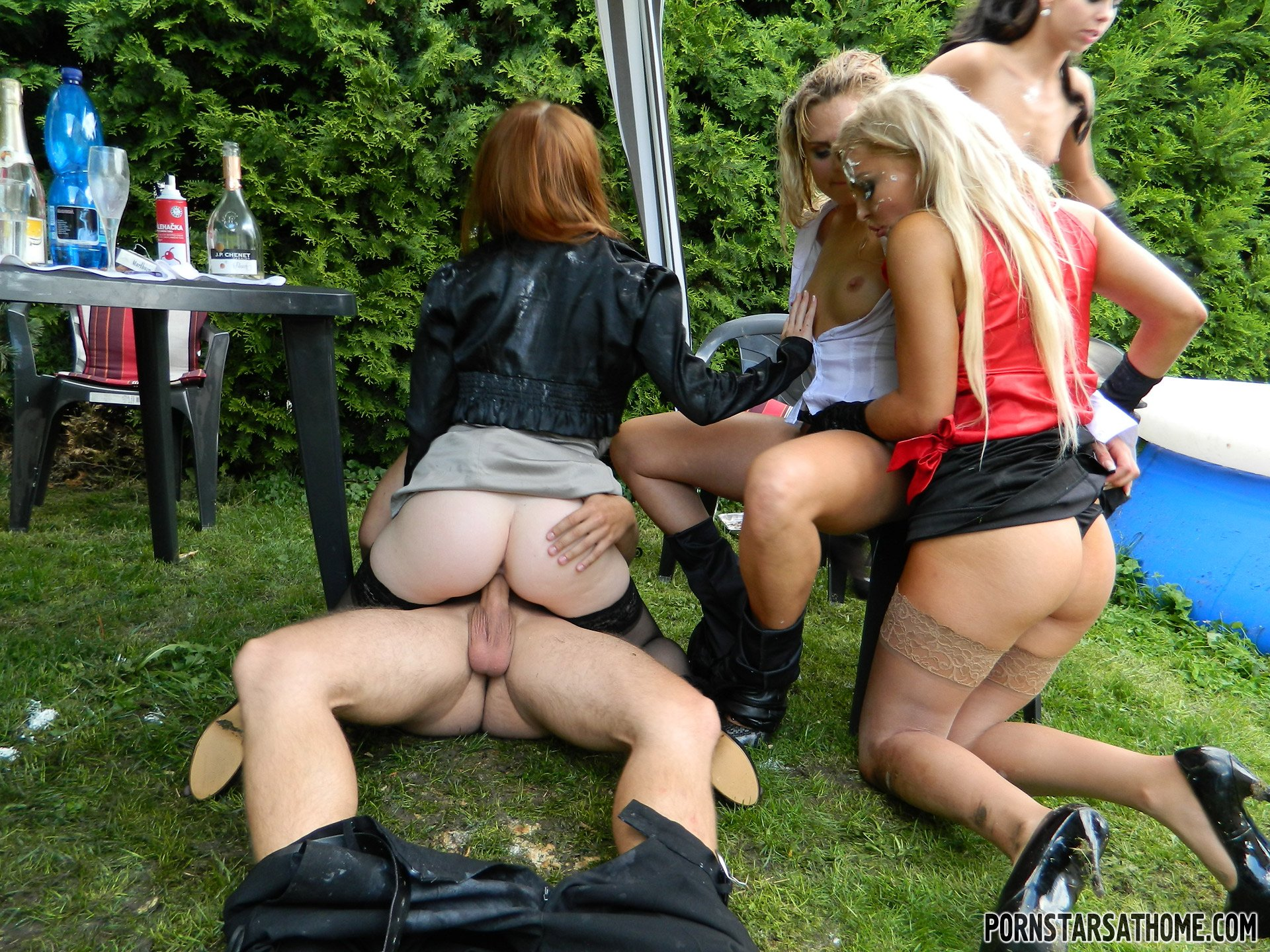 Watch Best Of Public Sex Compilation Online For Free