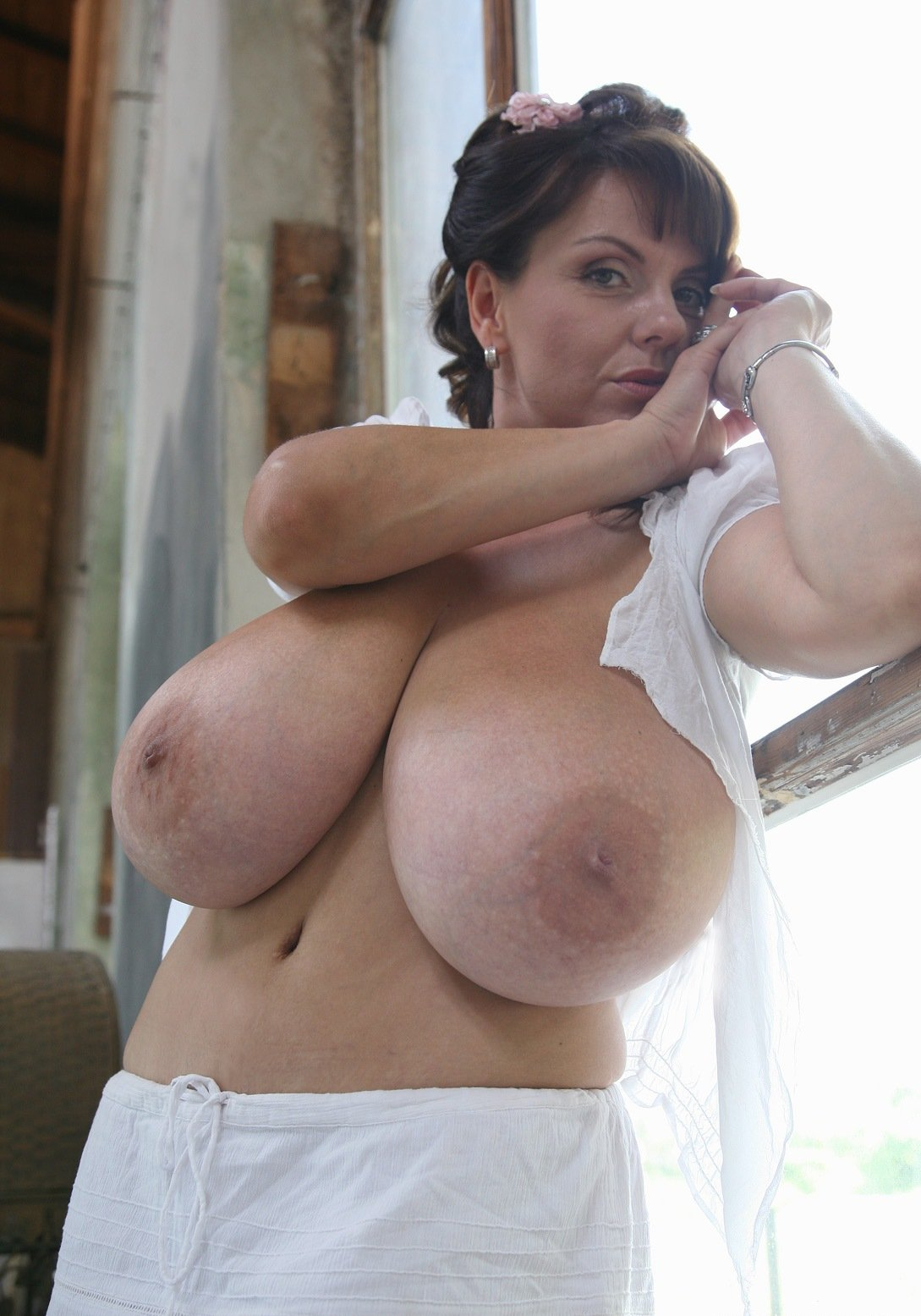 Save As Mature With Great Boobs Porn Pictures