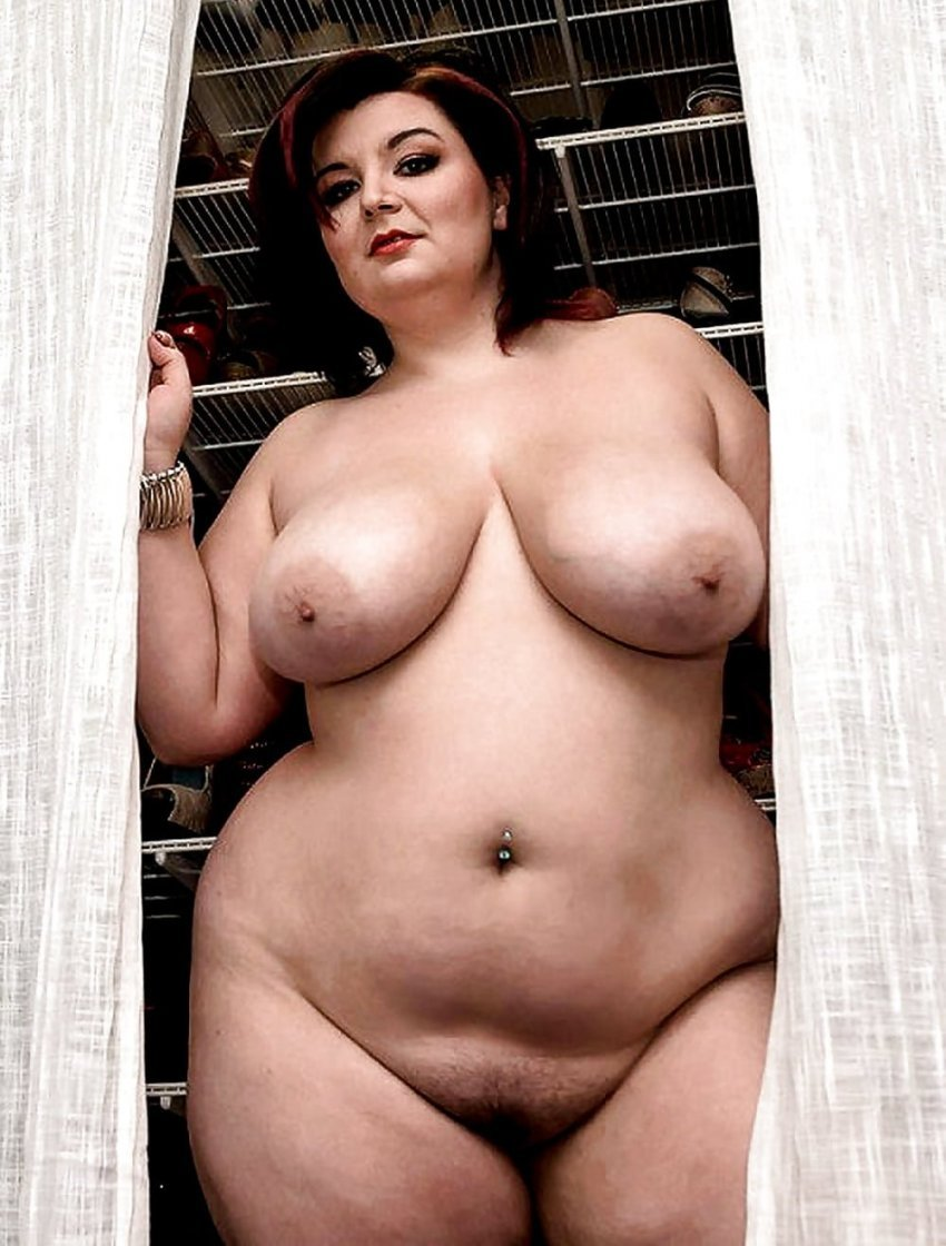 Commit pretty chubby black girl naked sorry, that