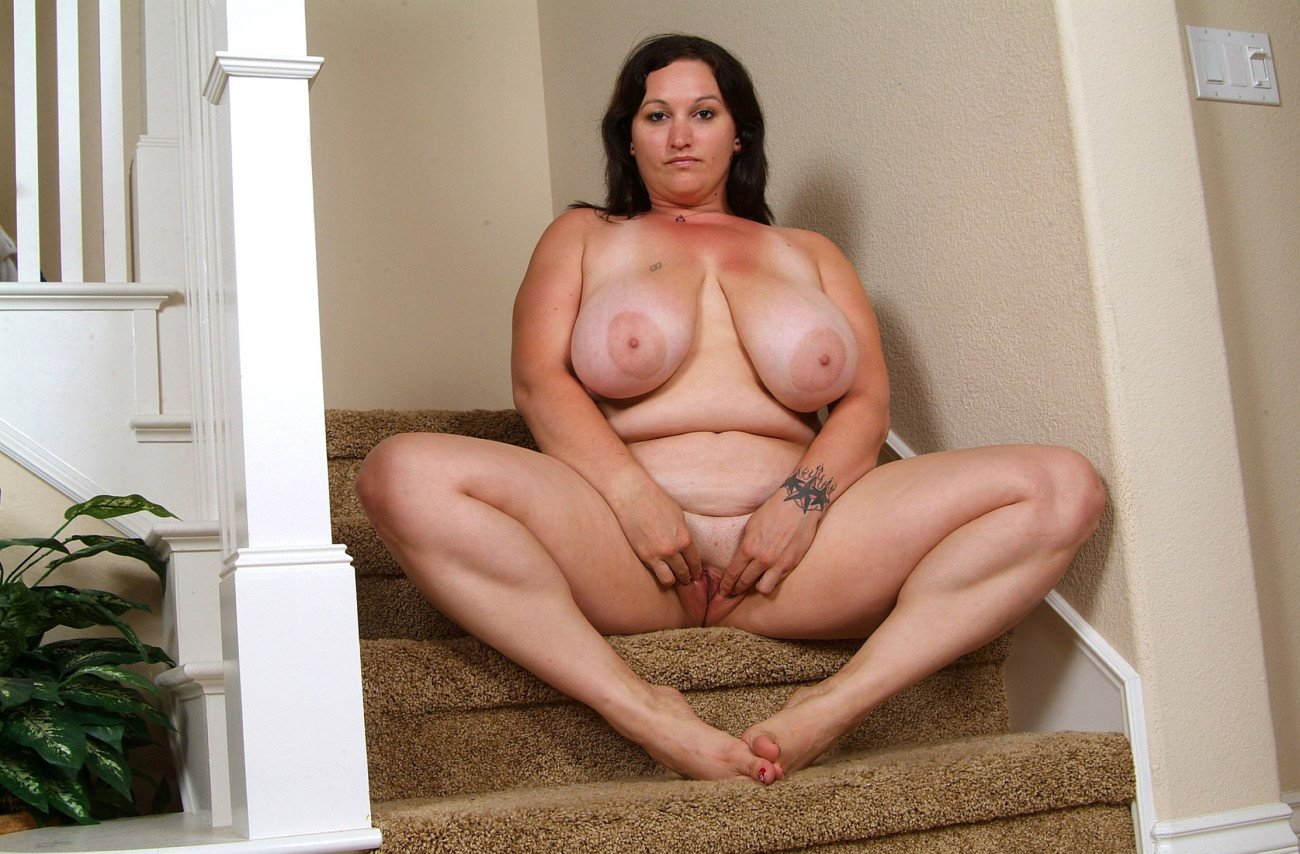 Big Tit Mom Pictures