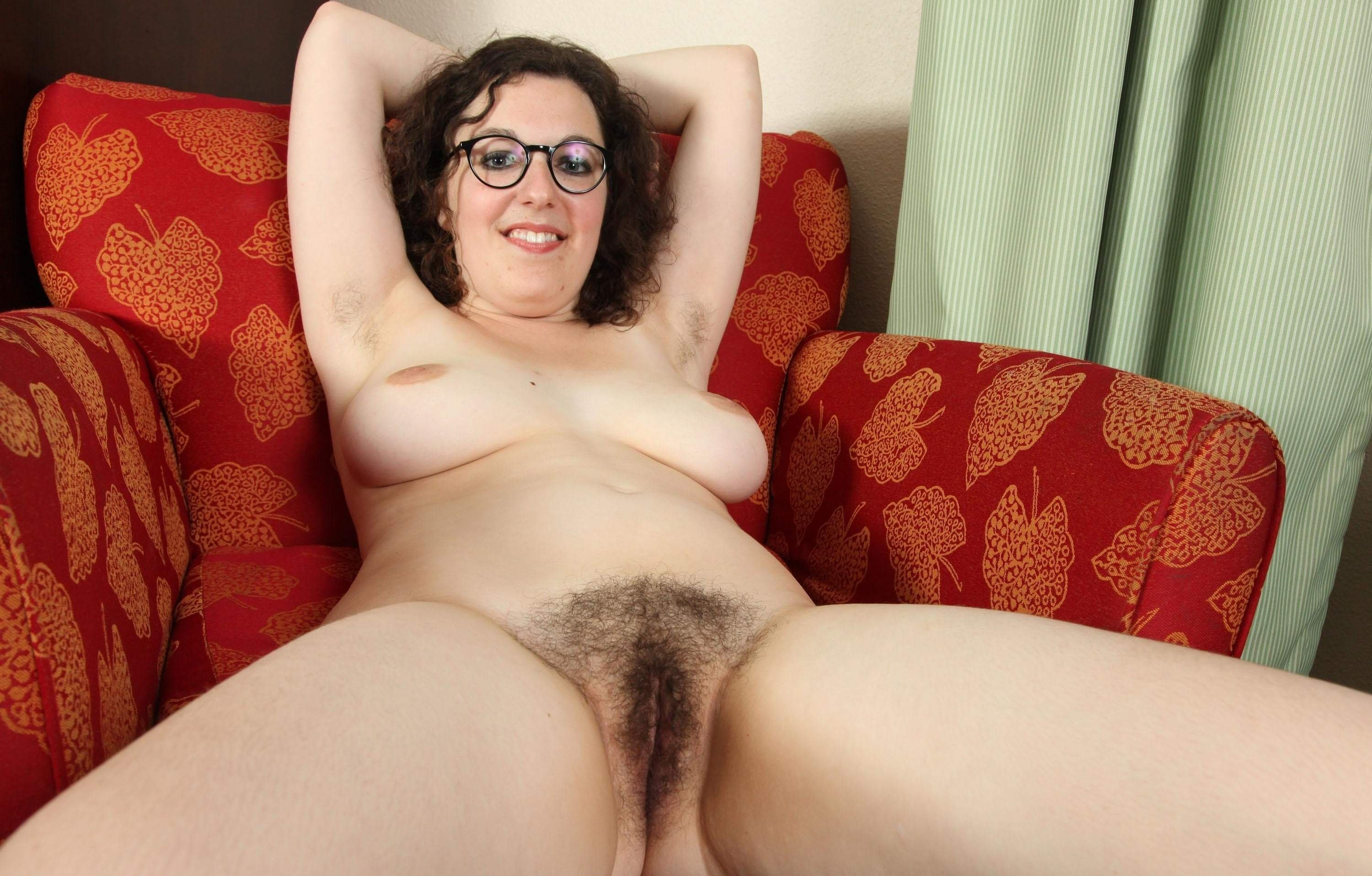 Black hairy pussy clips and also porn girls with glasses black model sexy