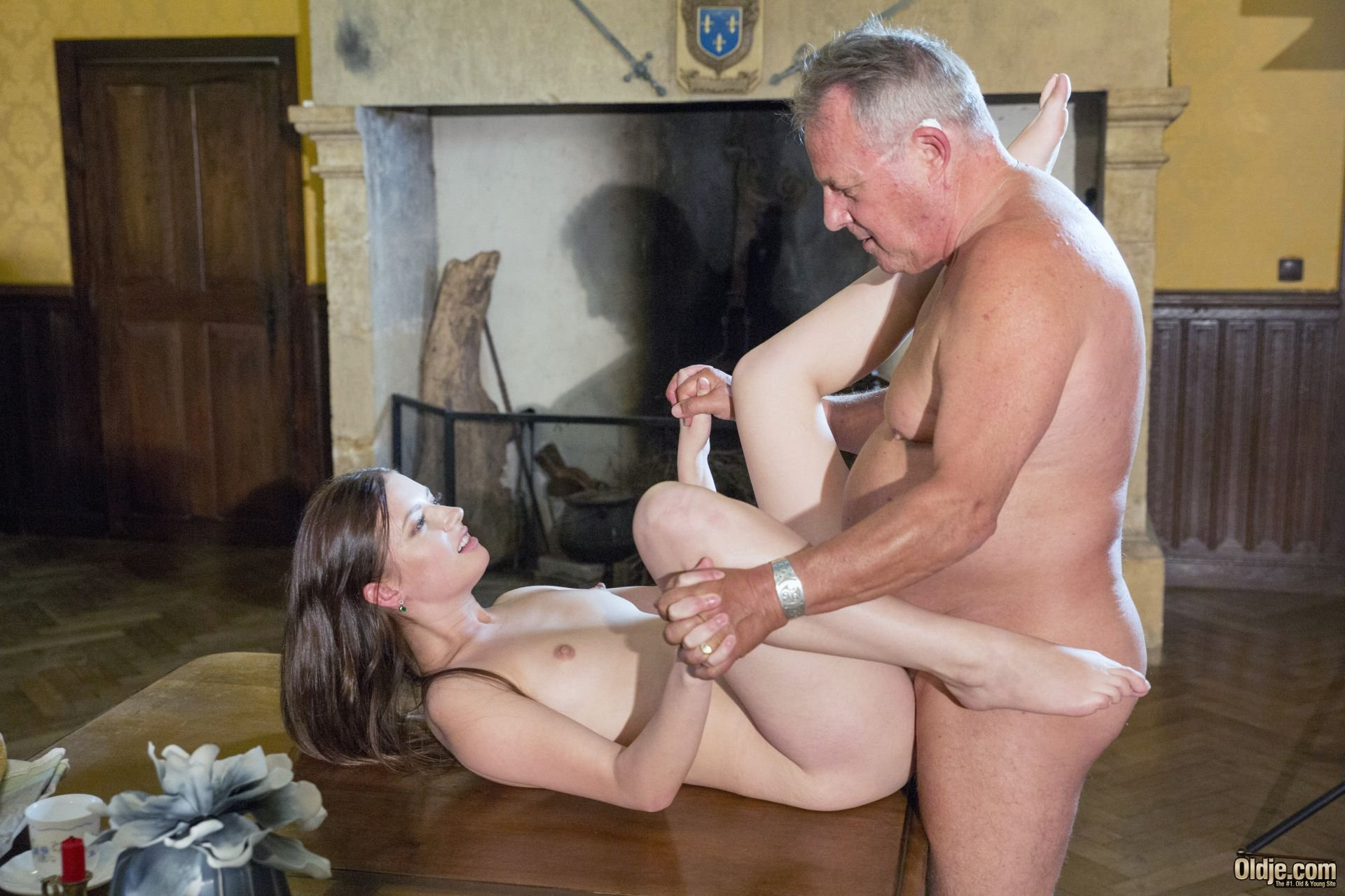 Old man young lady india porn photo