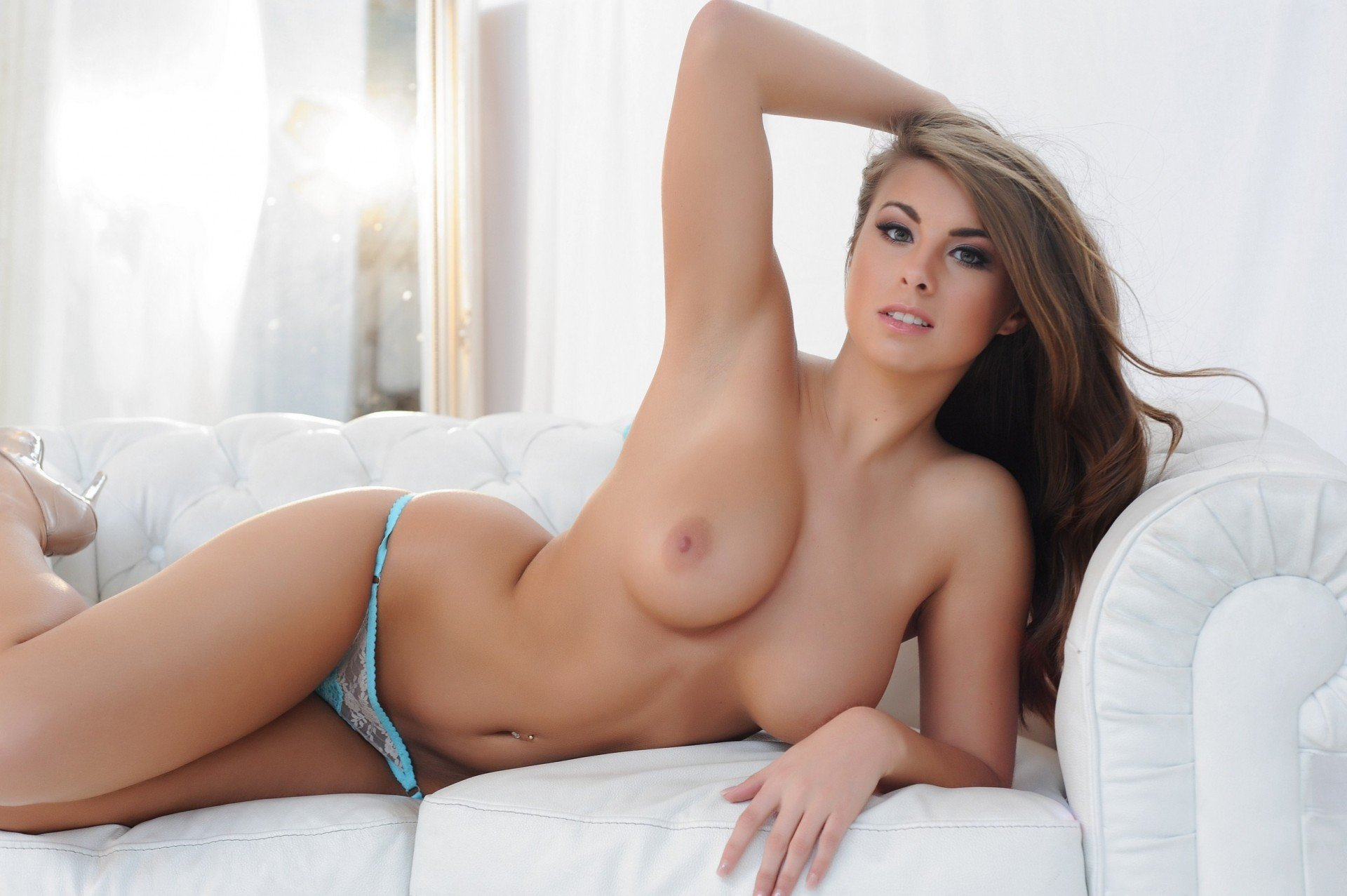 Links Toyoung Nude Models