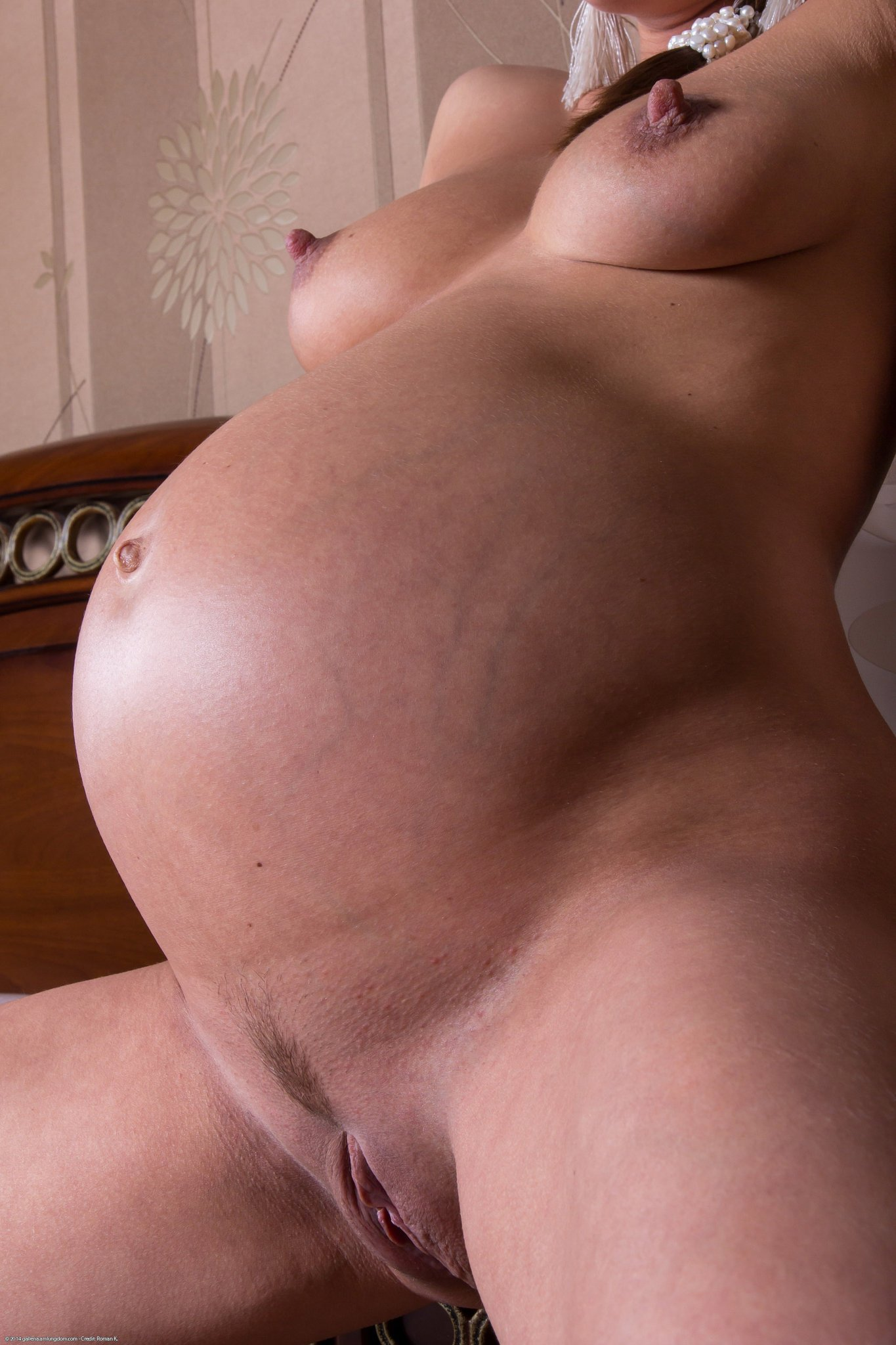 Atomic Milf Pregnant Anal Beads And Pussy Cum Extreme Scat Piss Porn And Japan Toilet Voyeur