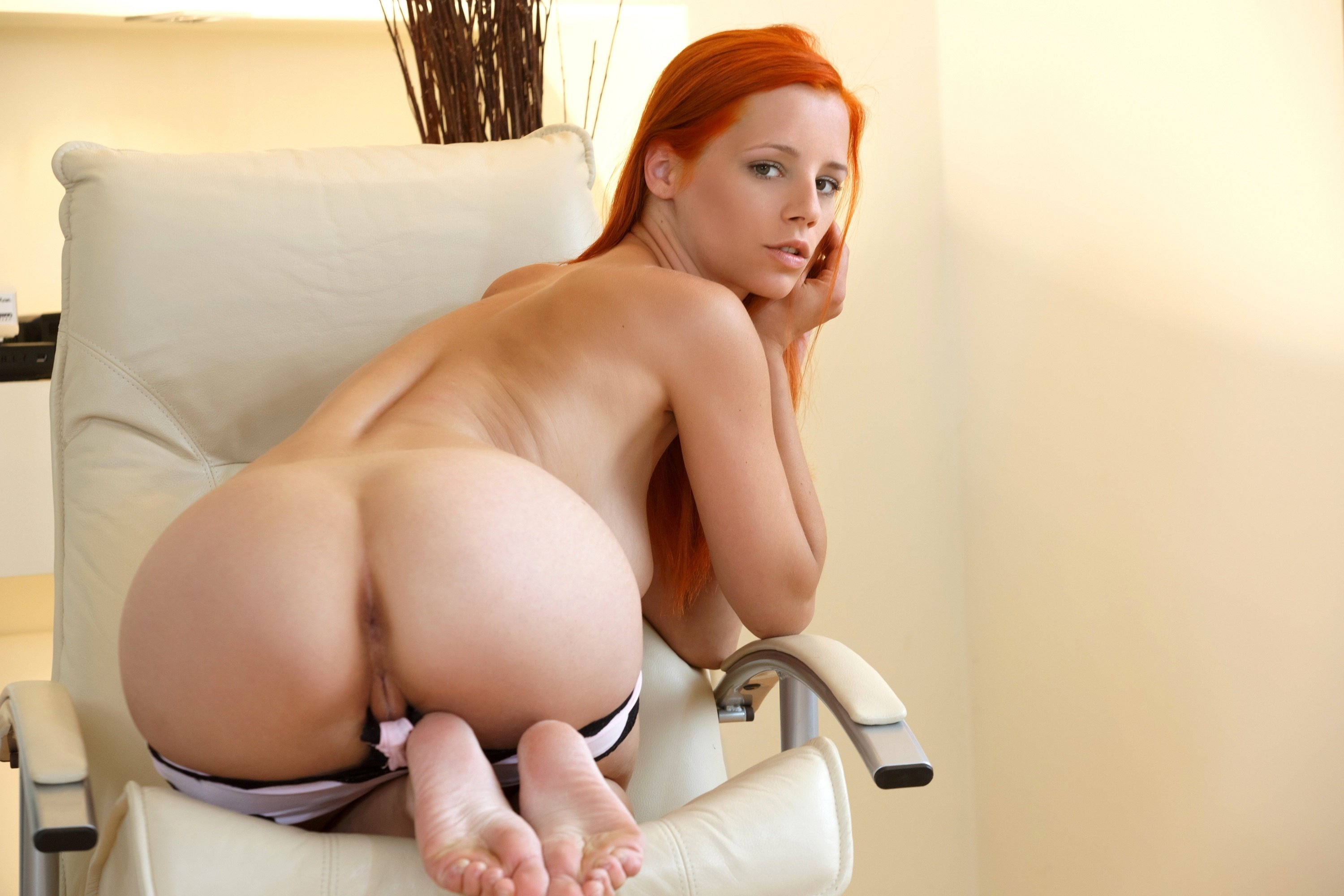Young Redhead Girls Pics, Naked Teens Porn Galleries