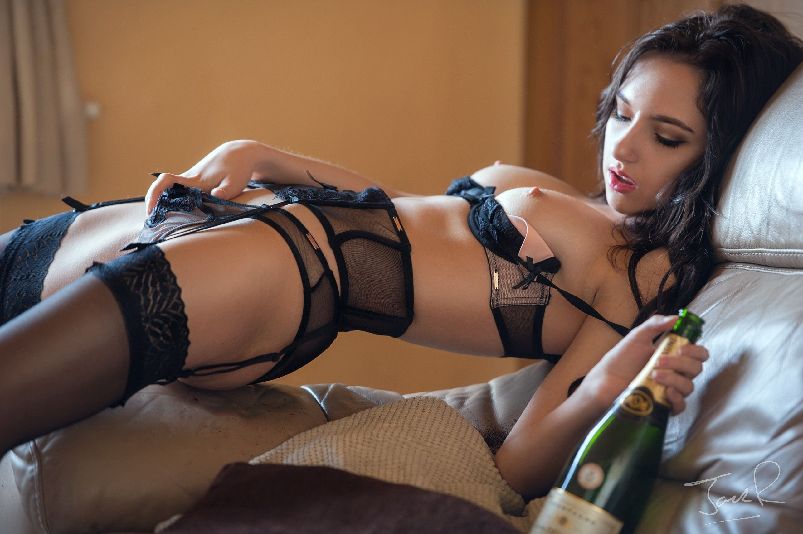 As A Result Of These Reasons Sutton Escorts Solution Is The Best Means To Have Sensual Massage Therapy
